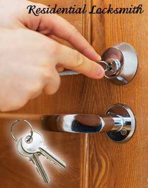 Jessup Local Locksmith Jessup, MD 410-246-6596